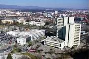 Sedma godišnja međunarodna konferencija o hrvatskom tržištu nekretnina