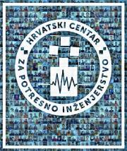 Aktivnosti HDSVIP-a na obnovi Grada Zagreba i okolice od posljedica nedavnog potresa