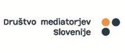 Društva mediatorjev Slovenije