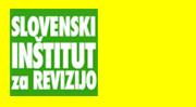 Slovenski inštitut za revizijo