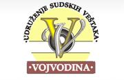 Udruženje sudskih veštaka Vojvodina