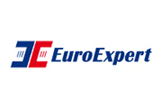 Hrvatsko društvo sudskih vještaka postalo je član EuroExperta