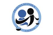 Pravna klinika Zagreb - suradnja