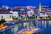 Predavanje u Splitu: Primjena Zakona o kaznenom postupku i Zakona o parničnom postupku