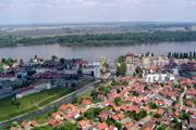 Predavanje u Vukovaru: Primjena Zakona o kaznenom postupku i Zakona o parničnom postupku