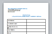 Pristupnica u članstvo HDSVIP-a